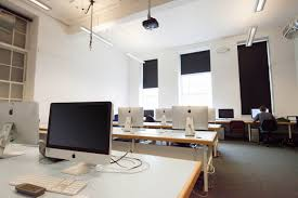 home network design project free images group building home internet office property