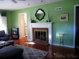 Best Wall Color Images On Pinterest Wall Colors Dining Room - Family room colors for the walls