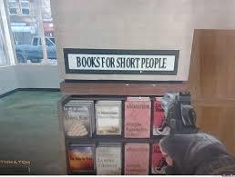 Funny Short People Memes - funny short people memes more information djekova