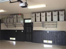 shelves astonishing lowes ceiling storage racks lowes ceiling