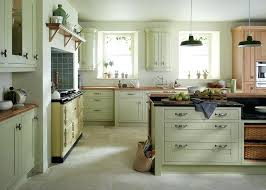 lime green kitchen ideas green kitchen ideas walls decoration remodeling cabinets