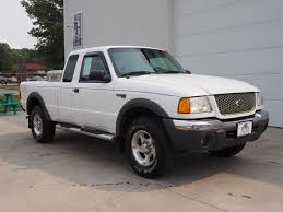 ford ranger pickup 2 door for sale used cars on buysellsearch