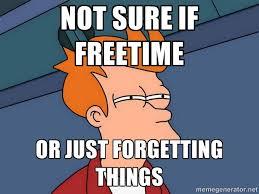 Fry Meme Maker - unsure fry meme generator image memes at relatably com