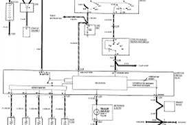 bosch glow plug relay wiring diagram wiring diagram