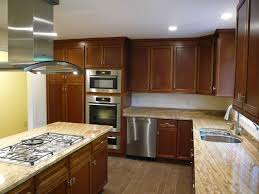 home depot kitchen remodel designs ideas and decors