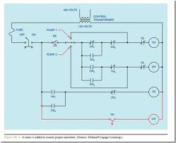 developing control circuits developing control circuits electric