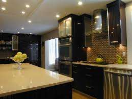 Kitchen Cabinets Bay Area by Remodel Custom Kitchen Cabinets Trillfashion Com