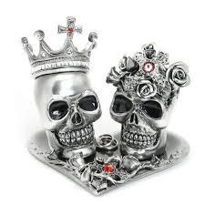 skull cake topper 44 best skull cake topper goodiemud skull c images on