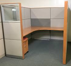 beautiful steelcase montage wood trim workstation available arnolds