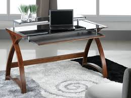 The Range Computer Desk 54 Best Home Office Images On Pinterest Home Office Home