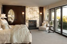 High End Master Bedroom Sets Luxury Master Bedroom Sets Lovely Linen Fabric Cartridge Pleat