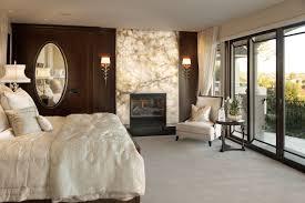 luxury master bedroom sets lovely linen fabric cartridge pleat