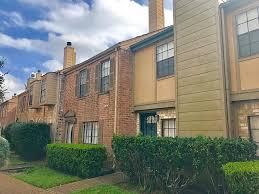 Homes For Sale In Houston Texas 77036 9901 Sharpcrest St G2 Houston Tx 77036 Har Com