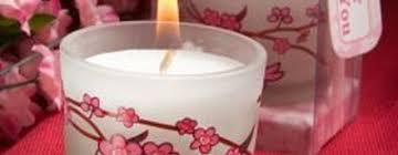 Cherry Blossom Decoration Ideas Wedding Decoration Archives Lovellywedding