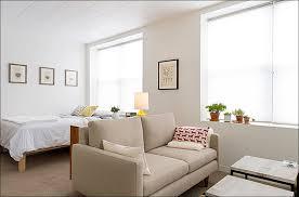 studio apt furniture furniture for studio apartment myfavoriteheadache com