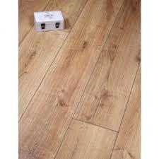 Kronoswiss Laminate Flooring Kronoswiss Laminate Flooring Swiss Krono Stockist Distributor