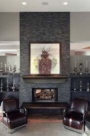 Visbeen by Home Design Meets West Coast Aesthetic With An Asian Influence