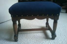Upholstery Classes Houston 31 Elegant Woodworking Classes Houston Egorlin Com