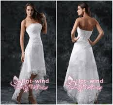 wedding dress suppliers high low wedding dress suppliers best high low wedding dress