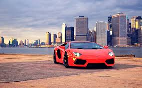 lamborghini wallpaper car wallpapers lamborghini wallpapers high resolution