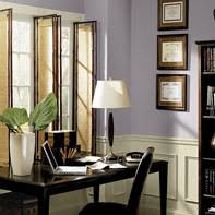 Exemplary Home Office Paint Ideas H In Home Design Style With - Home office paint ideas