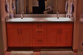 5 ways to optimize bathroom u0026 kitchen cabinet space cabinets