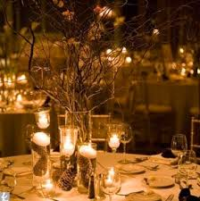 rustic wedding centerpieces rustic wedding centerpieces style weddings events los cabos