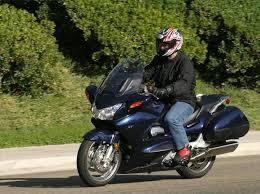 honda st 2004 honda st1300 abs moto zombdrive com