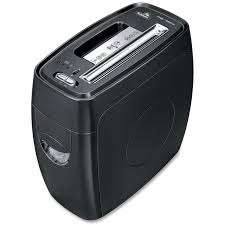 Best Home Office Shredder Fellowes Powershred Ps 12cs 12 Sheet Cross Cut Paper Shredder