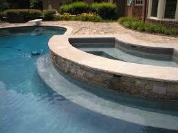 pool u0026 water features joe duggan u0026 associates pc joe duggan
