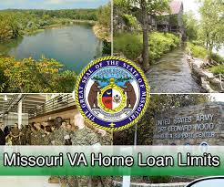 va arm loan missouri png