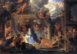 catholic christmas cards christmas cards online