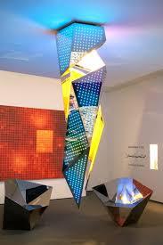designer beleuchtung 101 ideen für außen und innenbeleuchtung ausgefallene designer len