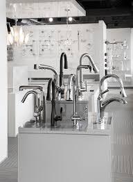 kitchen and bath showroom island kitchen and bath showroom island 100 images st johns kitchen