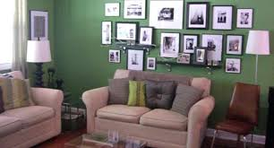 green paint living room green living room paint cityofhope co