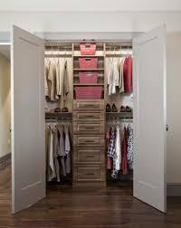 f r zuhause begehbarer kleiderschrank kleiderschrank selber bauen