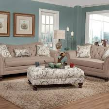Craigslist Phoenix Patio Furniture by Furniture Fascinating Craigslist San Antonio Furniture And Cozy