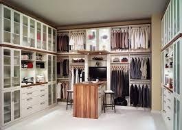 peachy design ideas walk in bedroom closet designs 1 space saving