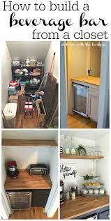 best 25 closet bar ideas on pinterest wet bar cabinets small