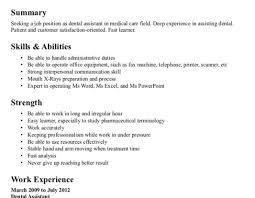 printable resume exles exles of resumes best photos printable basic resume templates