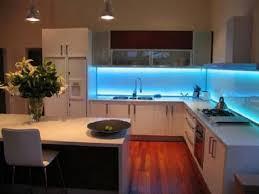 Led Kitchen Cabinet Downlights Interior Design Portable Cabinet Light Led Kitchen Unit Lights