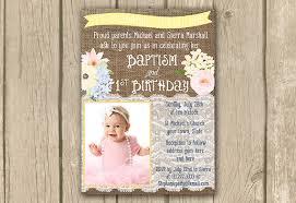 twins first birthday invitation wording ideas invitation sms for