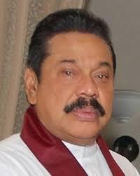 Mahinda Rajapksha A Third Term For Mahinda Rajapaksa U2013 One Too Many U2013 Colombo Telegraph