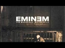eminem xxl lyrics eminem marshall mathers lyrics youtube