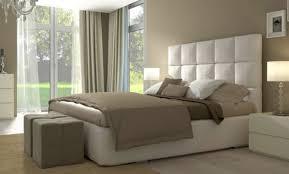 couleur tendance pour chambre ado fille couleur de peinture pour chambre ado fille stunning couleur chambre