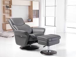 Lazy Boy Armchairs Chairs Marvellous La Z Boy Chairs La Z Boy Chairs Leather
