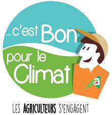 chambre agriculture seine et marne chambre d agriculture seine et marne home design ideas 360