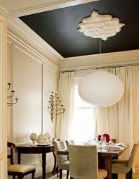27 ceiling wallpaper design and ideas inspirationseek com