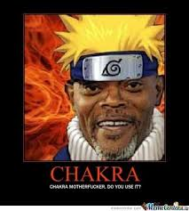 Memes Pics - naruto memes best collection of funny naruto pictures