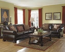 buy living room sets ashley millennium living room furniture
